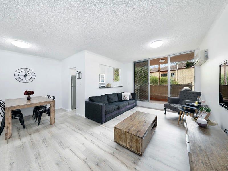 3E/17-31 Sunnyside Avenue, Caringbah, NSW 2229