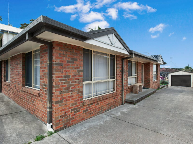 59 Marlin Avenue, Floraville, NSW 2280