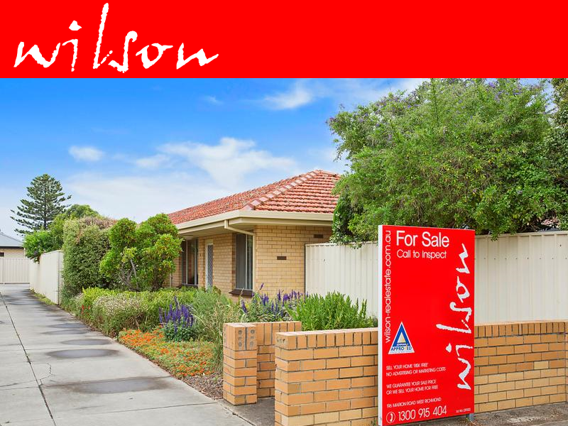 4/66 Milner Road, Richmond, SA 5033
