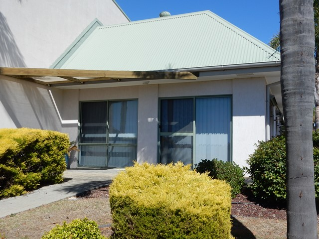 Unit 5/2-8 Rowe Terrace, Ardrossan, SA 5571