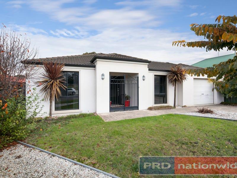 4 Kenny Street, Ballarat East, Vic 3350