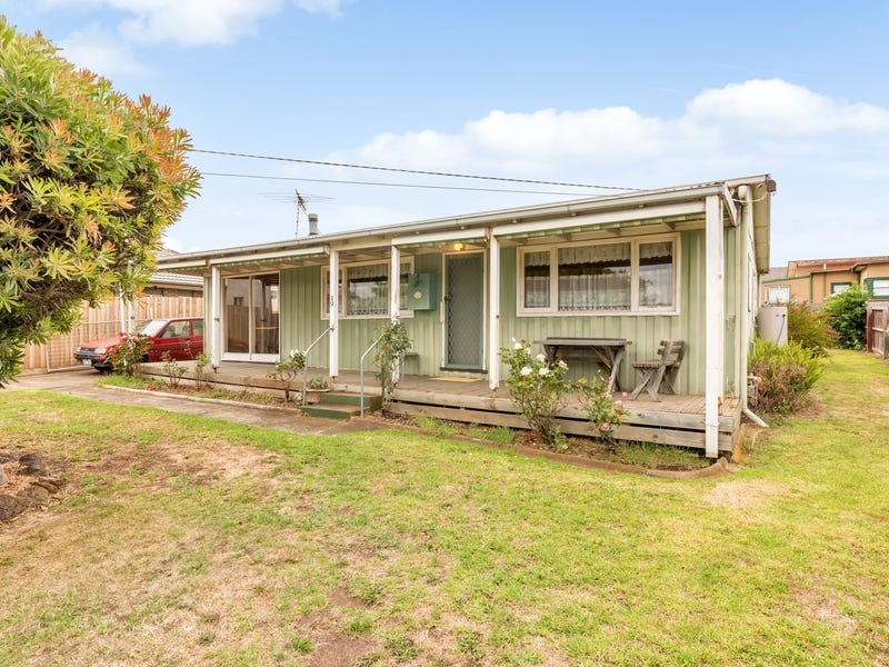 49 Henderson Street, Indented Head, Vic 3223