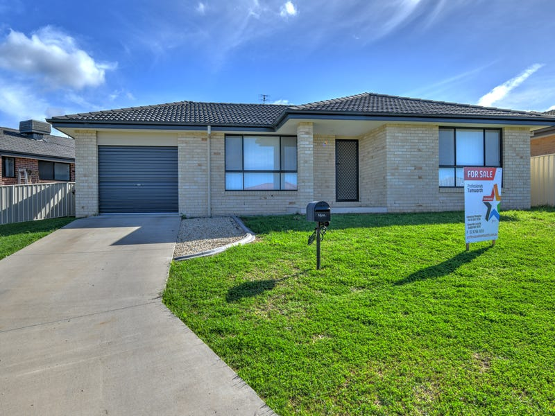 35a Orley Drive, Tamworth, NSW 2340