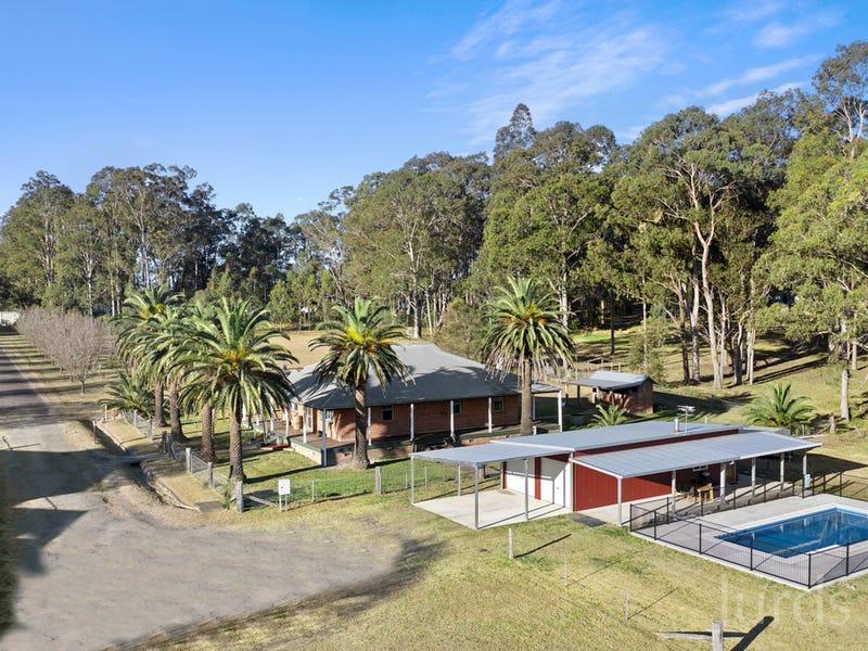 49 Millfield Road, Paxton, NSW 2325