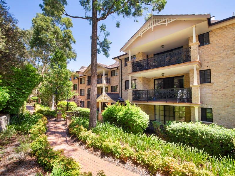 G/6 Schofield Place, Menai, NSW 2234