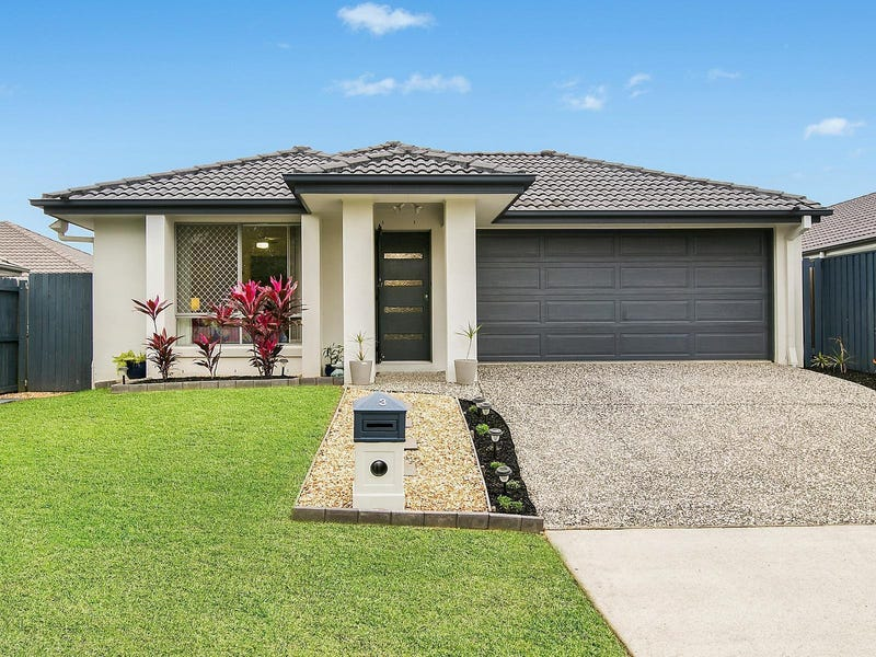 3 Brook Avenue, Sippy Downs, Qld 4556