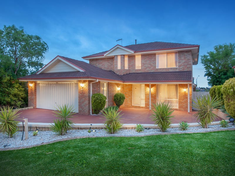 22 Gallery Gate Road, Yallambie, Vic 3085