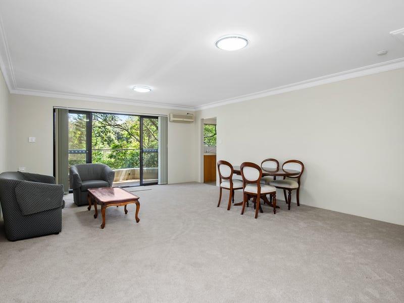 14/8-10 Casuarina Drive, Cherrybrook, NSW 2126