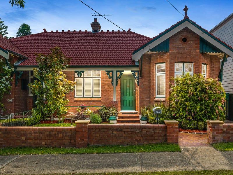 19 Macdonald Street, Ramsgate, NSW 2217