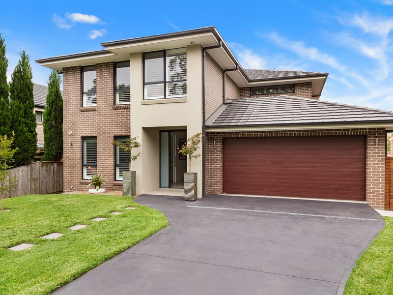30 Beaumont Road, Killara, NSW 2071