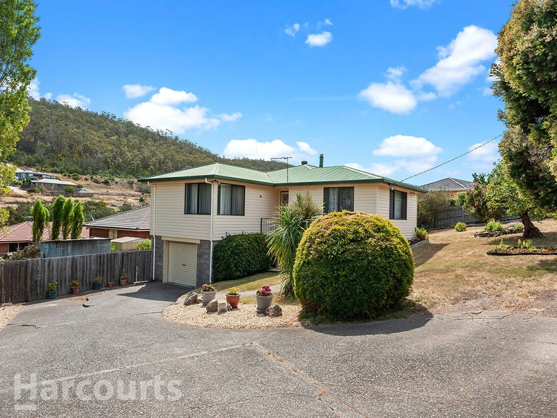 39 Clinton Road, Geilston Bay, Tas 7015