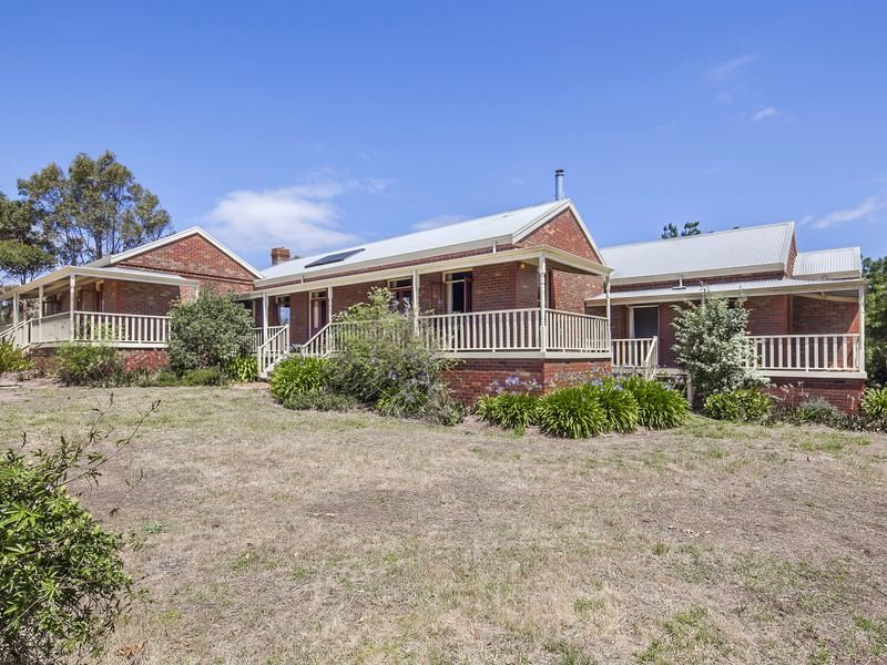 240 Gully Road, Ceres, Vic 3221