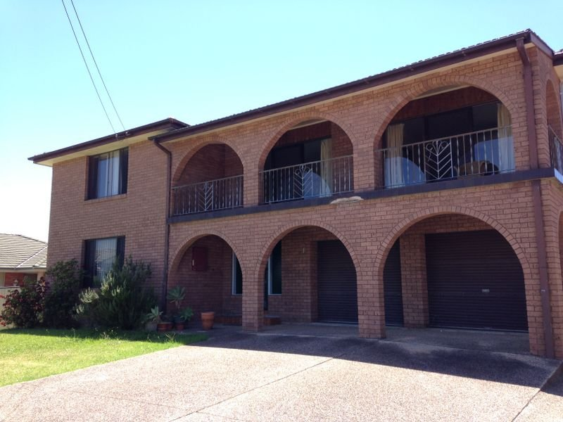 Address available on request, Kahibah, NSW 2290