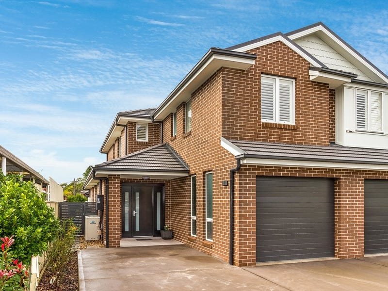 146 Galston Road, Hornsby Heights, NSW 2077