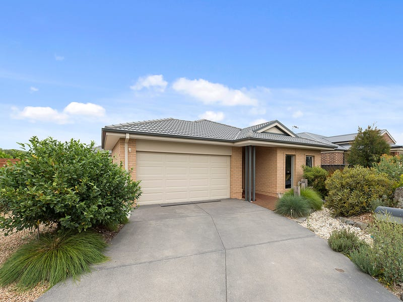 50 Imperial Drive, Colac, Vic 3250