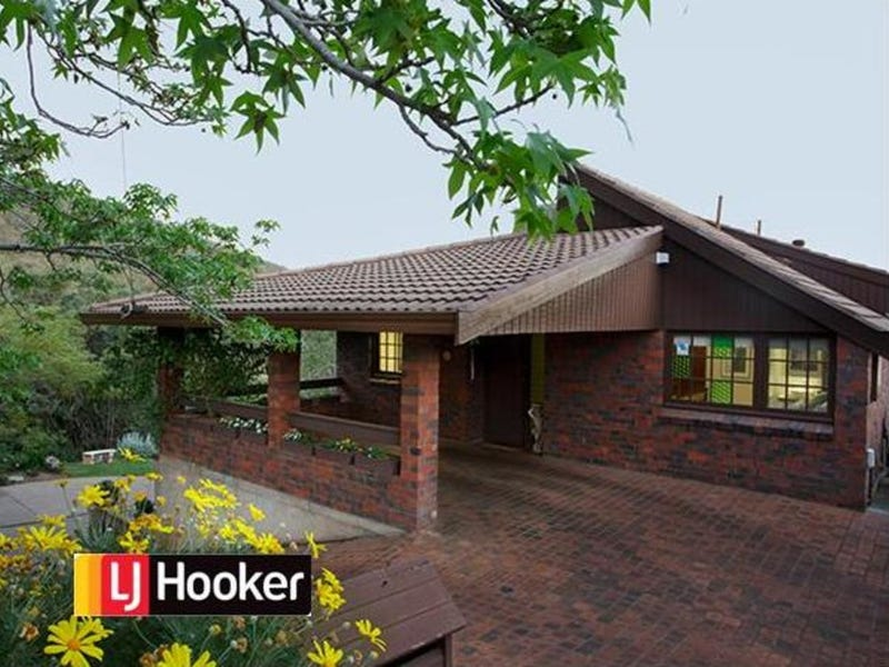 15 Bailey Avenue, East Tamworth, NSW 2340