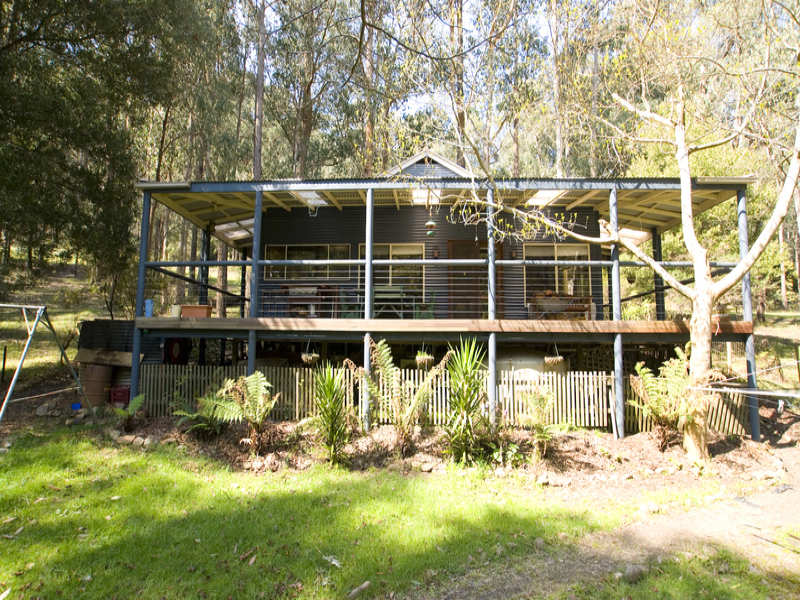 Address available on request, Reefton, Vic 3799