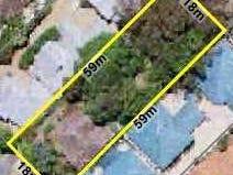 20 Caledonian Avenue, Maylands, WA 6051