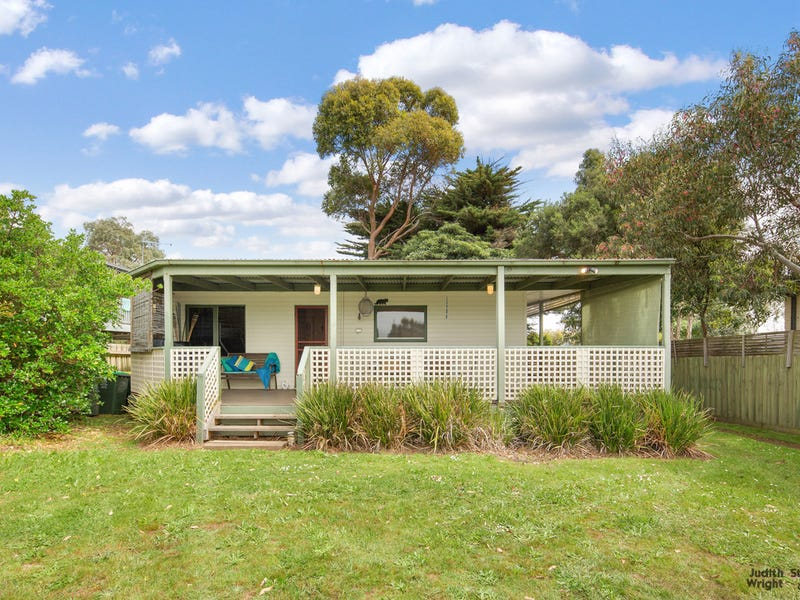 15 Sedgman Road, Wimbledon Heights, Vic 3922