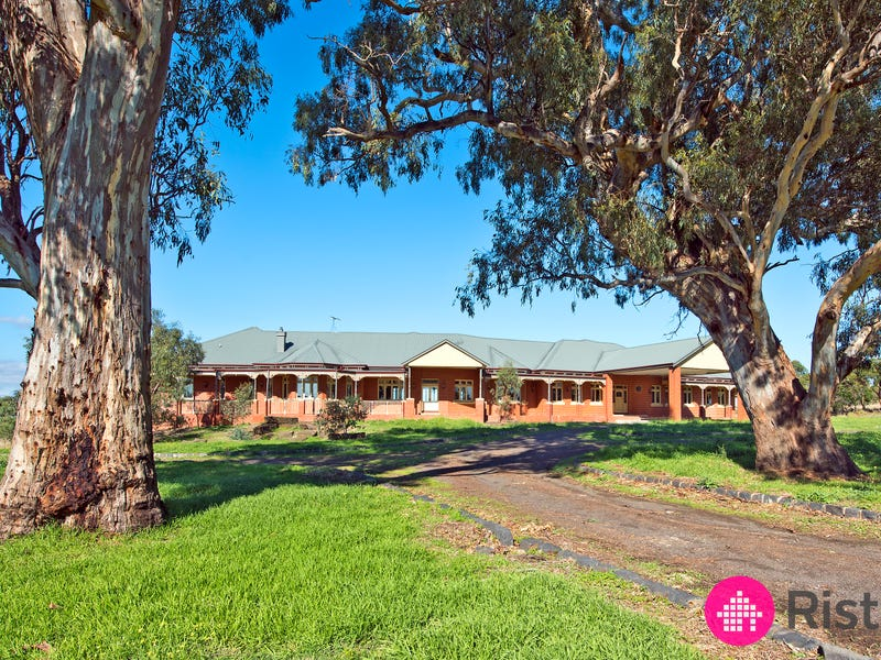 30 Hoban Court, Doreen, Vic 3754