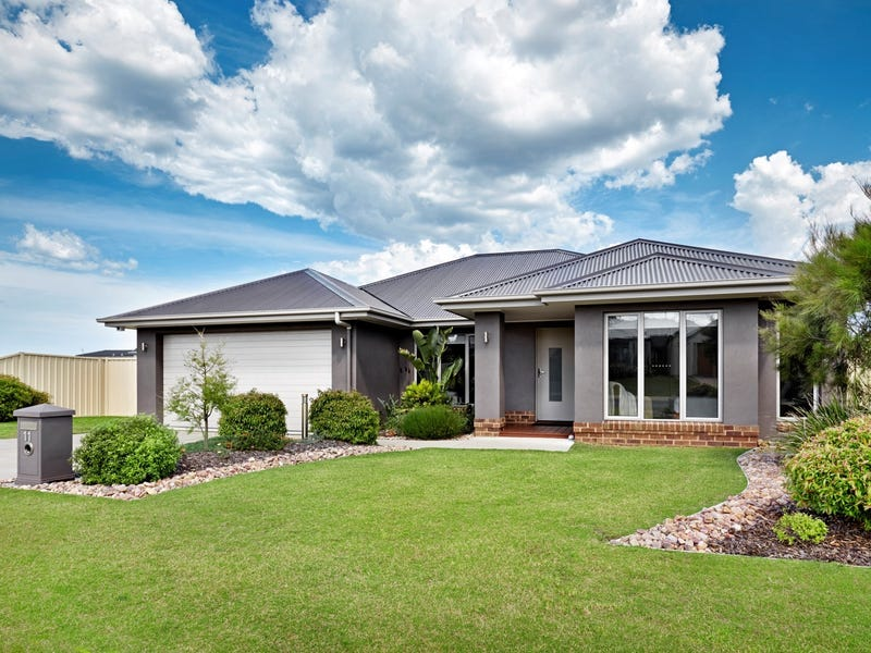 11 Atlantis Avenue, Portland, Vic 3305