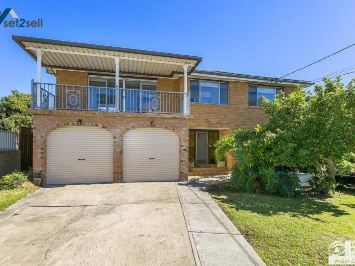 25 Rudyard Street, Winston Hills, NSW 2153