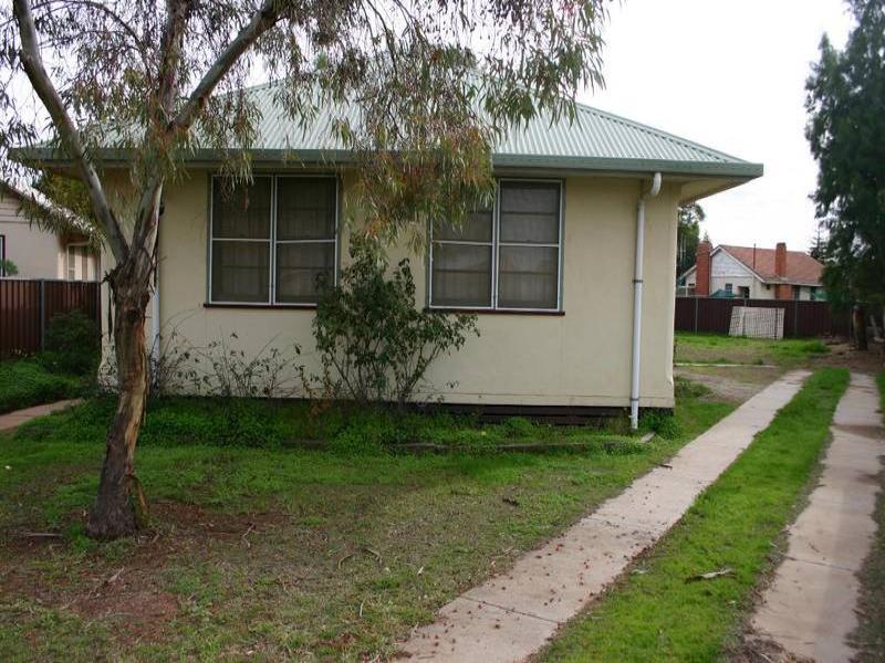 6 Murrull Court, Swan Hill, Vic 3585