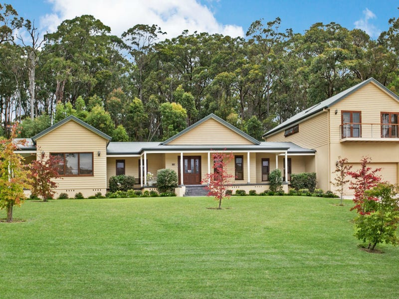 27 Sanctuary Grove, Tingira Heights, NSW 2290