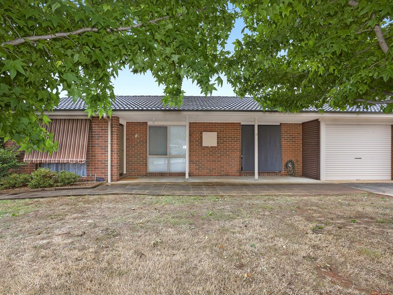 11/1 Flecker Place, Florey, ACT 2615