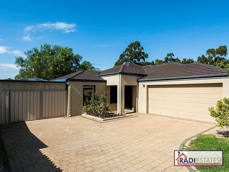 3/79 Hardy Road, Ashfield, WA 6054