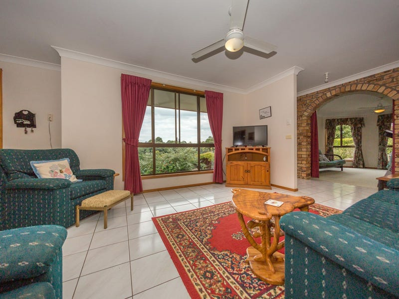 27 Dalmacia Drive, Wollongbar, NSW 2477