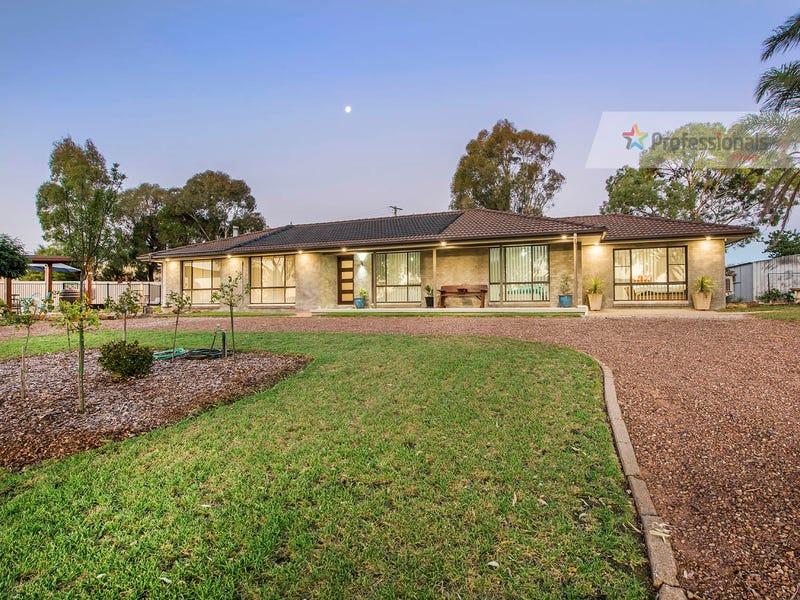 47 Tuckermans Road, Mudgee, NSW 2850