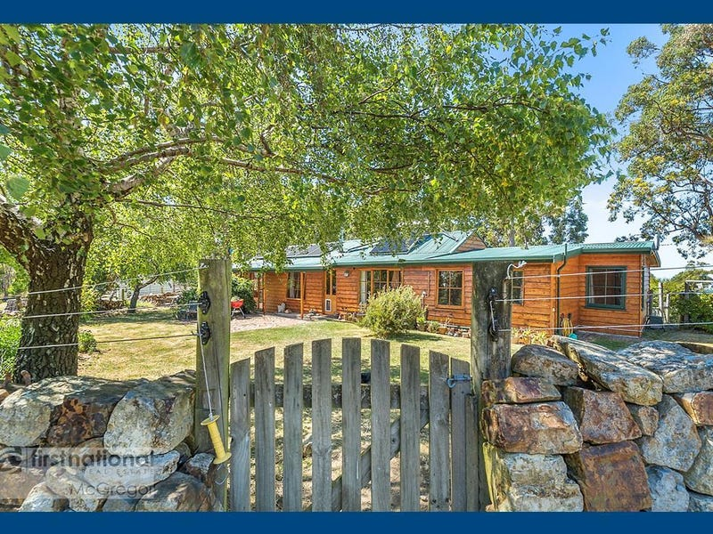 343 Whittons Road, Kettering, Tas 7155