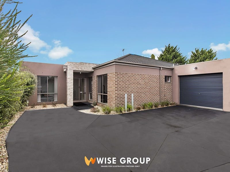 140 A Endeavour Drive, Cranbourne North, Vic 3977