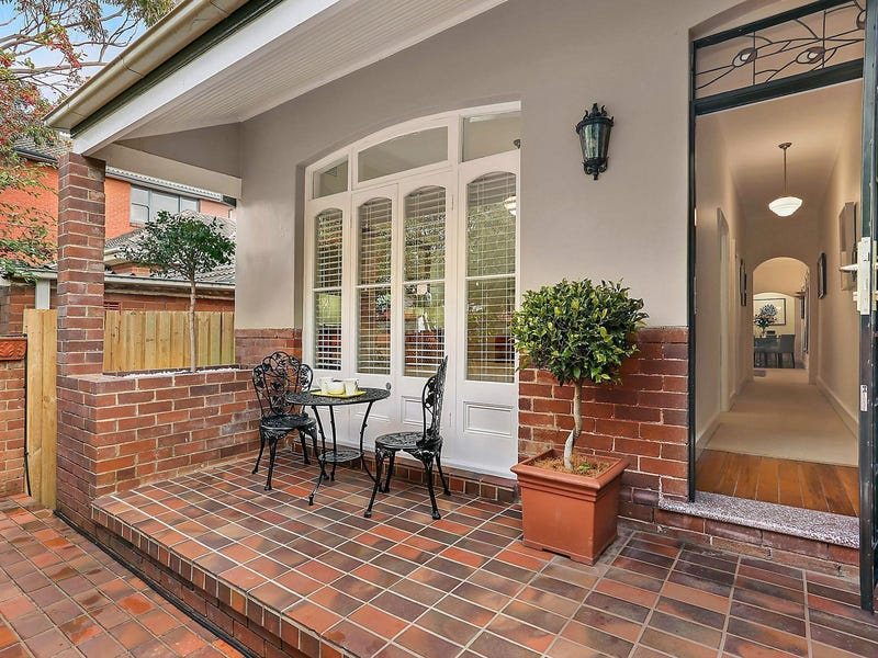 6A Clifton Road, Clovelly, NSW 2031