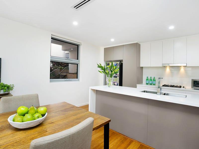 2/72 Parramatta Road, Camperdown, NSW 2050