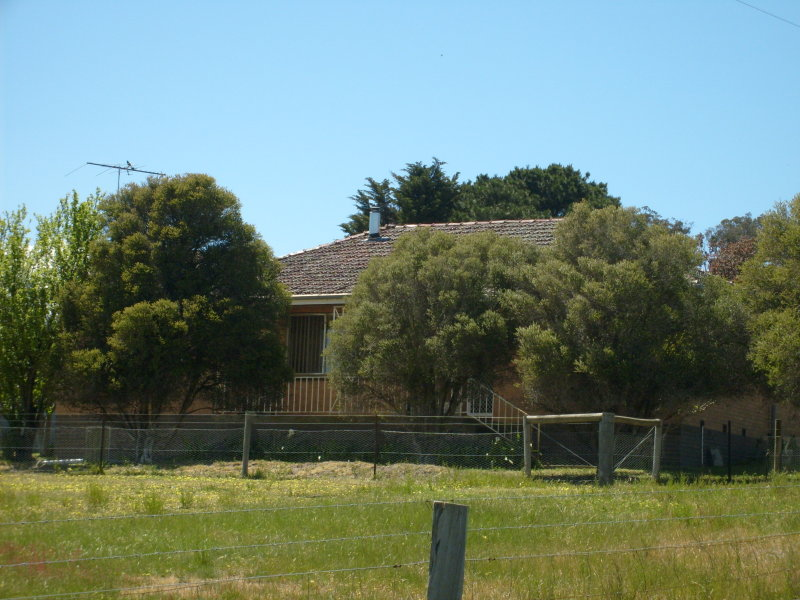 Address available on request, Beveridge, Vic 3753