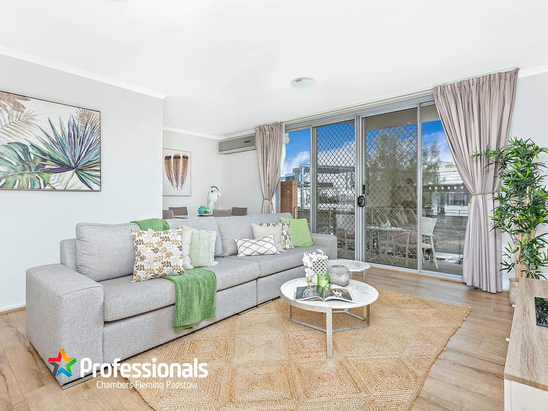 C3/19-29 Marco Avenue, Revesby, NSW 2212