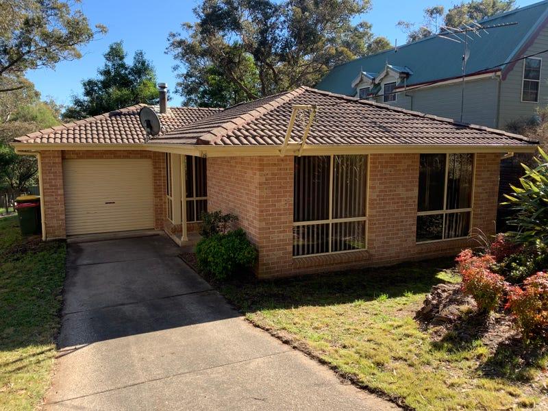 74 Godson Ave, Blackheath, NSW 2785
