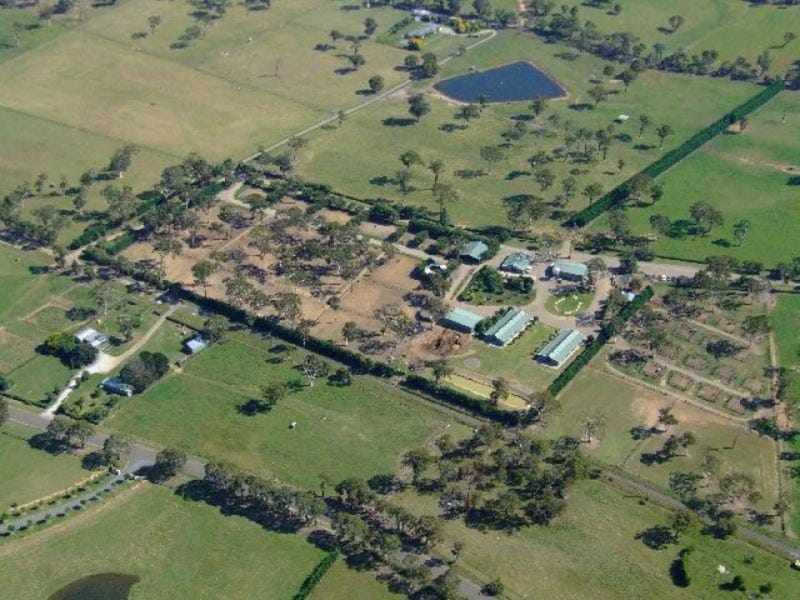 """Elanora"" Liebmans Road, Berrima, NSW 2577"