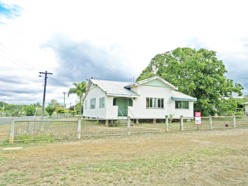 26 Herberton St, Mareeba, Qld 4880