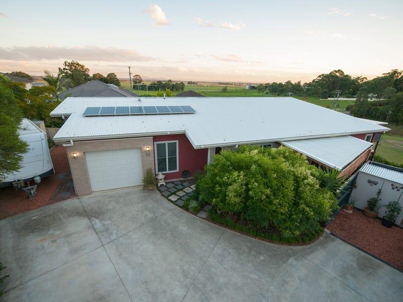 14 Margot Close, Bolwarra Heights, NSW 2320