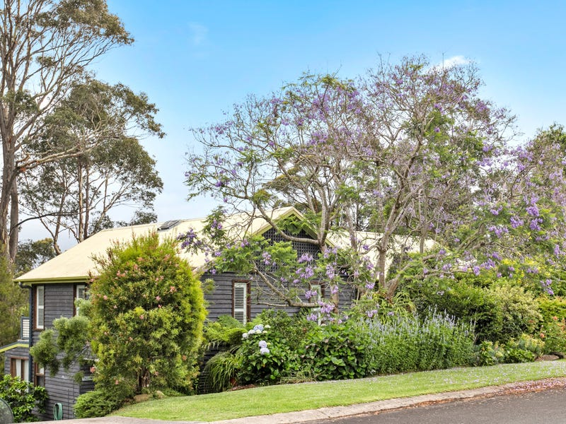 17 Tranquil Bay Place, Rosedale, NSW 2536