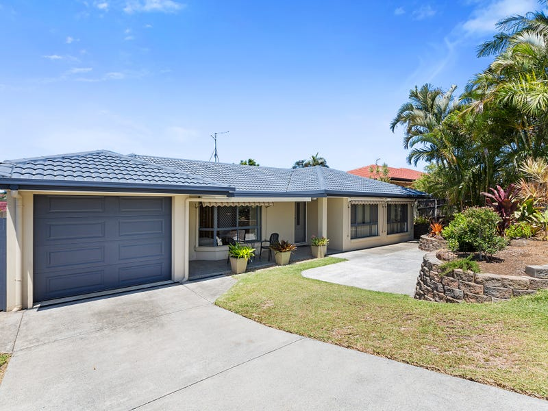 4 Oregon Court, Banora Point, NSW 2486
