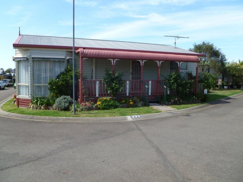 393/30 Majestic drive, Stanhope Gardens, NSW 2768
