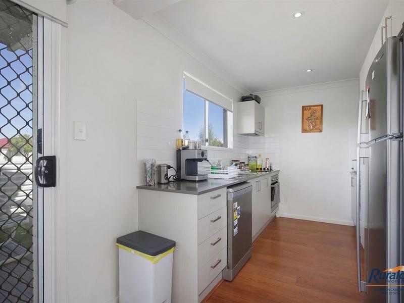 2/315 Falconer Street, Guyra, NSW 2365