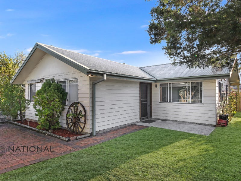 17a Taralga St, Old Guildford, NSW 2161