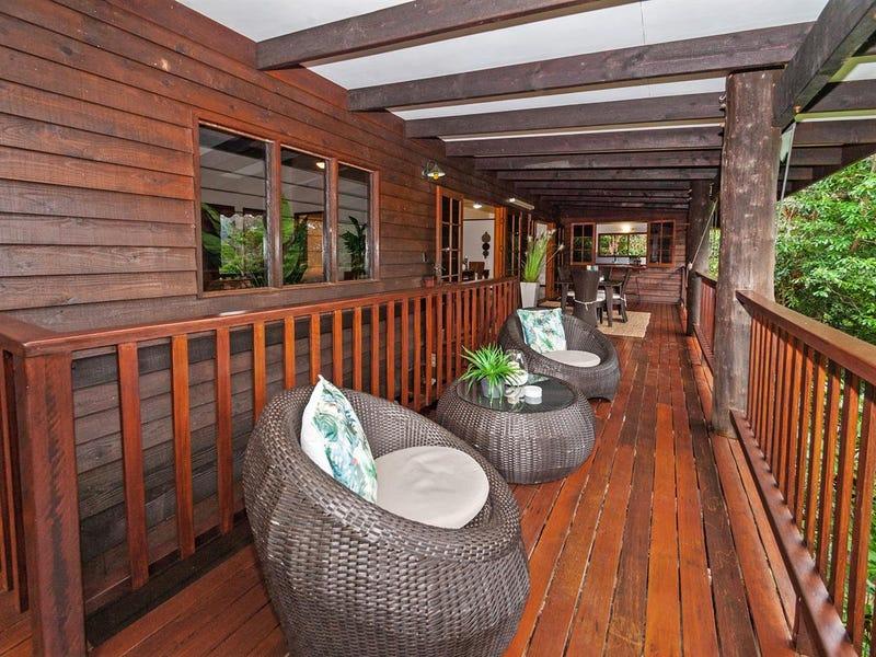 27 Latreille Terrace, Brinsmead, Qld 4870