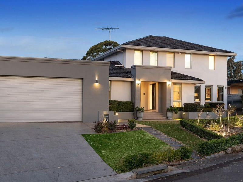 10 Allan Street, Kangaroo Point, NSW 2224