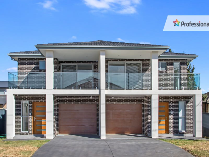 1/47 Rowe Avenue, Lurnea, NSW 2170